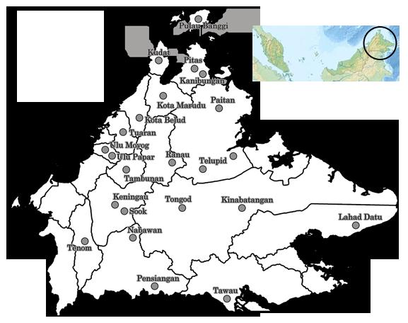 map_sabah_01