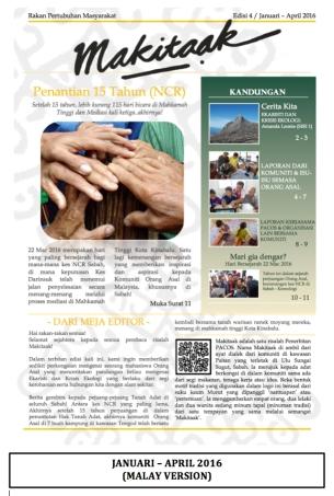 MAKITAAK - EDISI 4.jpg