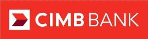 cimb-bank-maybank-bank-cimb-niaga-bank