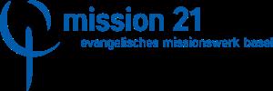 Logo_m21_de_blau_20160310_VV