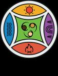 Pawanka+Fund+-+logo