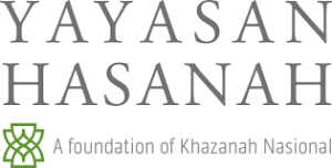 yayasan-hasanah-logo